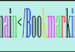 Domain Links SEO Site Ranking service Outlook Bookmarking Marketing