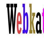 Firmen & Unternehmen SEO Marketing  Webkatalog