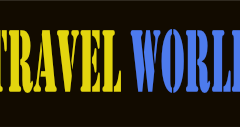 Travel World Social SEO Links and Article Bookmarking