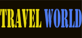 travel bookmarking